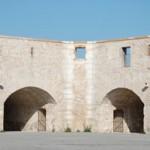 interet-patrimonial-architectural