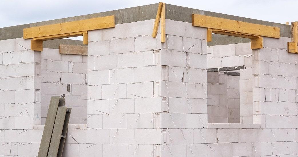 mur-porteur